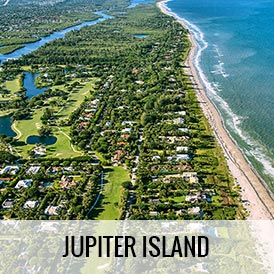 jupiter island builder