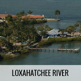 loxahatchess river builder
