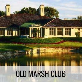 old marsh builder