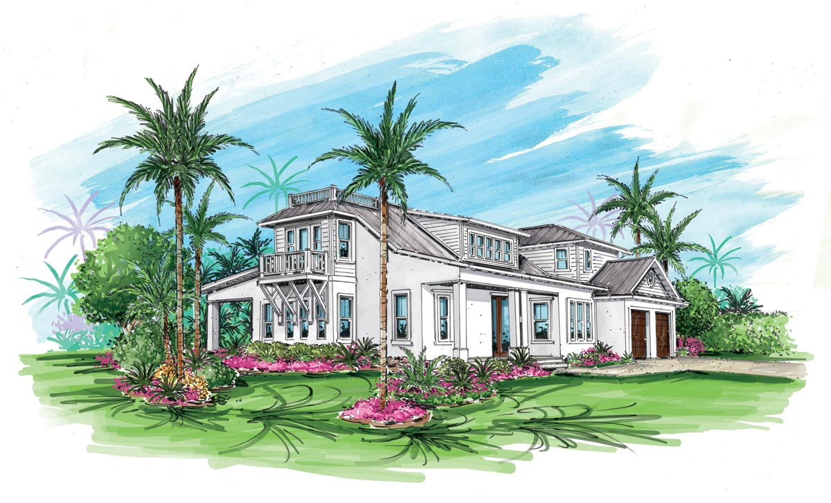 Spec homes affinity construction group for What are spec homes
